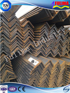 Low Price High quality Carbon Steel Angle Bar (FLM-AN-006) pictures & photos