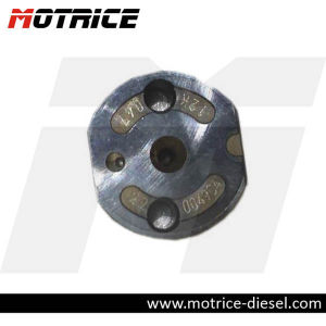 295040-6770 Denso Original Orifice Plate W/Flow
