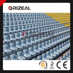 Plastic Chairs, Plastic Chairs for Football Stadium pictures & photos
