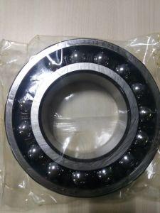 Types of Bearings Self Aligning Balll Bearing SKF Bearing 2213 Etn9 pictures & photos