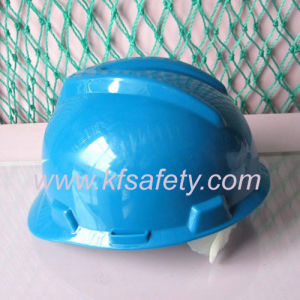 Msa V Luxury Vested Safety Hard Hats Helmet pictures & photos