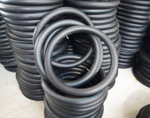 Motorcycle Inner Tube Tubes. 3.00-17 pictures & photos