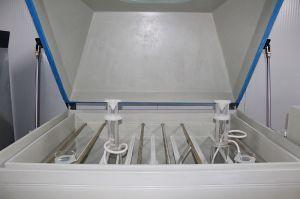 Automatic Salt Fog Spray Corrosion Resistant Tester pictures & photos