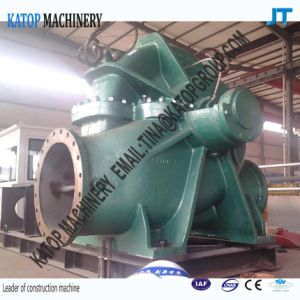 600 Dredging Mining Machine Sand Dredging Machine pictures & photos