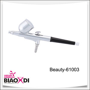 Wholesale Makeup Airbrush Pen (BDA61003)
