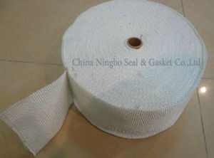 Glass Fiber Tape pictures & photos