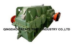 Top Quality Level Banbury Mixer/Banbury/Rubber Banbury (CE/ISO9001) pictures & photos