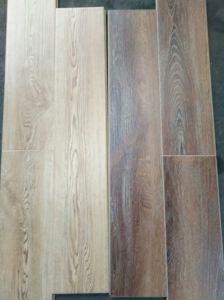 Antec AC3 Laminate Flooring pictures & photos