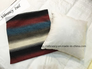 Wholesale Cotton Hotel Home Car Use Decorative Pillow pictures & photos