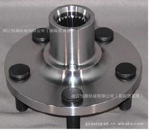 Front Wheel Hub Bearing for Toyota 43502-32080 Carolla