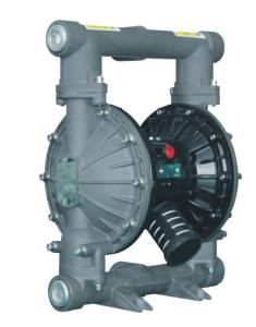 Rd40 Metal Diaphragm Pump pictures & photos