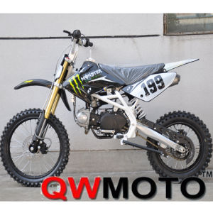 125CC Dirt Bike for Adults QWDB 08B  Sex tape veteran and frequent Playboy Playmate Pamela Anderson is ...