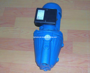 China Factory 1HP Jet Self-Priming Pump for Garden pictures & photos