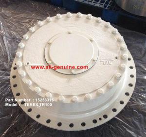 15238315 Planetary NHL Terex Tr100 Tr50 Tr60 Tr70 Tr35 Dumper