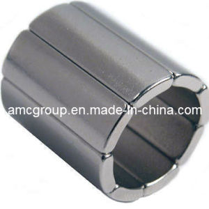 Nm-113 NdFeB for Magnetic Assemblies From China Amc pictures & photos