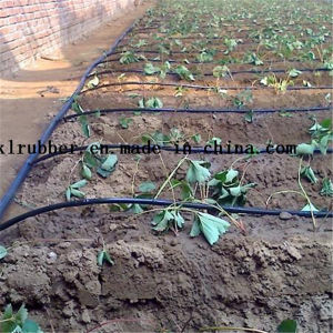 High Quality Agriculture Drip Irrigation Pipe for Irrigation System pictures & photos