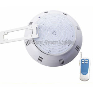 Expoxy Filled Surface Mounted LED Pool Light 9-72W, 2 Years Warranty pictures & photos