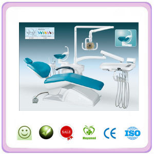 My-M004 Dental Chair From Maya Medical Equipment pictures & photos