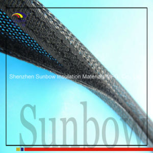 China Supplier Pet Cable Protection Sleeve UL pictures & photos