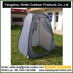 China Making Supplies Outdoor Meditation Portable Pop up Tent pictures & photos