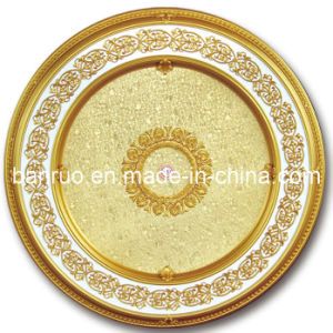 PS Restaurant Decorative Ceiling for Hotels (BRRD13-ZS-088) pictures & photos