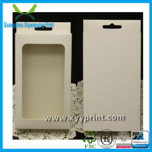 Custom High Quality Phone Case Packaging Box Wholesales pictures & photos