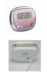 TSD355 Talking Clock