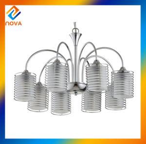 High Lever New Design Pendant Chandelier Lighting pictures & photos