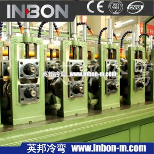 Support Frame Roll Forming Line pictures & photos