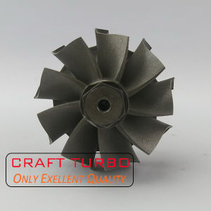 Gt17 729099-0001 for 433352-0032 Turbine Wheel Shaft pictures & photos