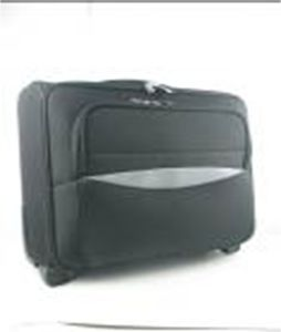 Excellent Quality Notebook Luggage Trolley Laptop Bag for Business (ST7025) pictures & photos