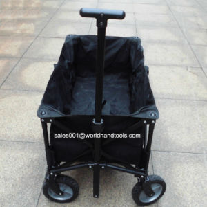 Heavy Duty All Purpose Folding Cart pictures & photos