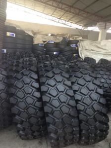 16.00r20 Tubeless Tire off Road Tire OTR Tire pictures & photos