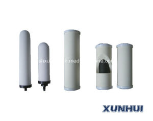 Sterasyl Outer Ceramic Water Filter Cartridge Cer
