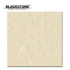 600X600 Foshan Porcelain Floor Tile Travertine Tile (LV6001) pictures & photos