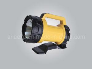 2W LED Lantern (135M)