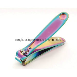 Nail Clipper (CT-314) pictures & photos