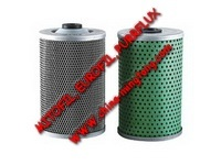 Oil Filter for Benz (OEM NO.: PF811 & P811)