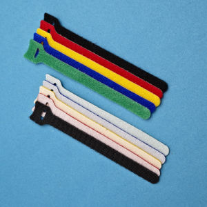 Magic Cableties (NYLON/PP) pictures & photos