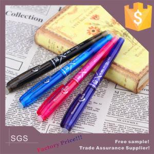 2015 New Design Y Magic Ballpoint Erasable Pen (X-8806)