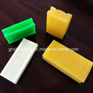 160g/200g/350g/600g/800g/1kg/1.5kg Clothes Washing Laundry Soap Bar pictures & photos