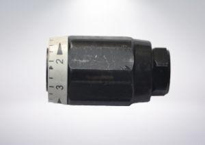 MK10G1.2 one way throttle valve one-way restrictor valve
