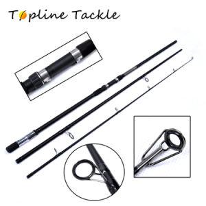 3.6m Carp Fishing Rod Carbon Carp Fishing Rod