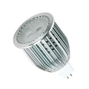 12-24V CREE 7W MR16 LED Spotlight Replace Halogen 50W LED Spotlight