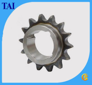 Transmission Part Chain Sprocket (S2060, R262) pictures & photos