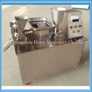 High Quality Automatic Spring Roll Machine Line With CO pictures & photos