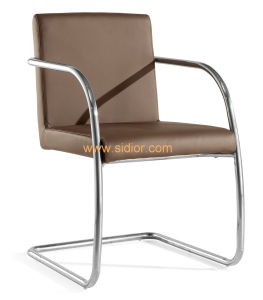 (SD-1016) Modern Home Restaurant Dining Furniture Stainless Steel Dining Chair pictures & photos