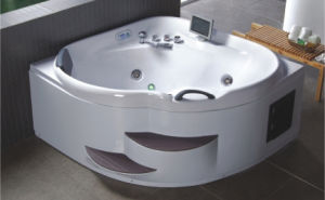 Massage Tub (C008)