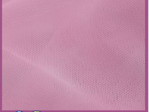 Nylon Net Fabric (carry oeko-tex standard 100 certification) pictures & photos