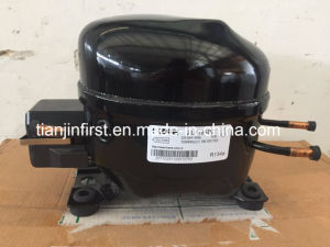 Low Price Supply R134A Series Mbp/Lbp Refrigerating Compressor pictures & photos